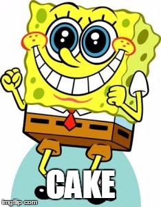 cake eid