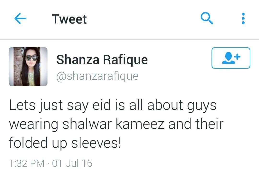 eid shalwar kameeez