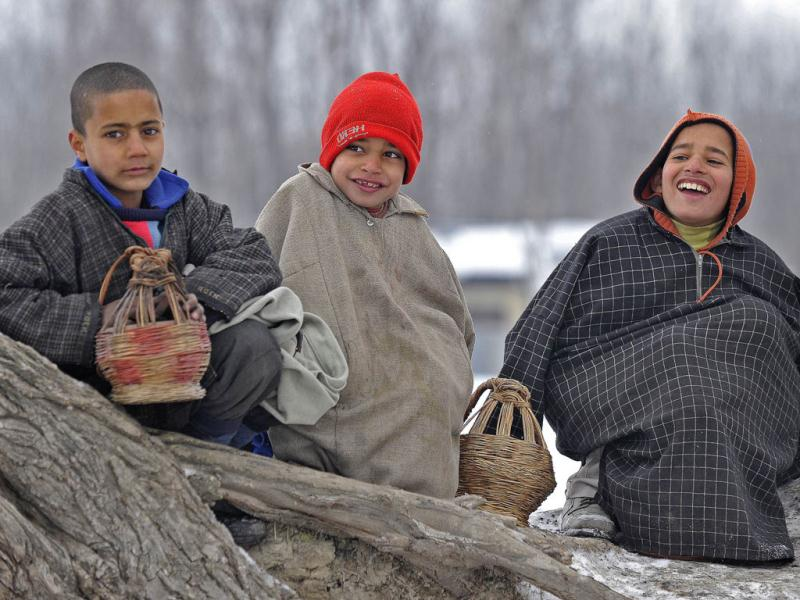 Kangri-use-in-Winter