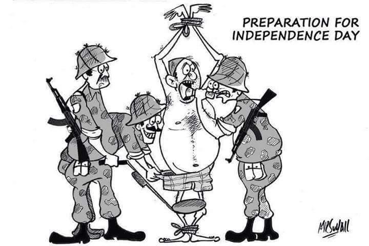kashmir republic day checking
