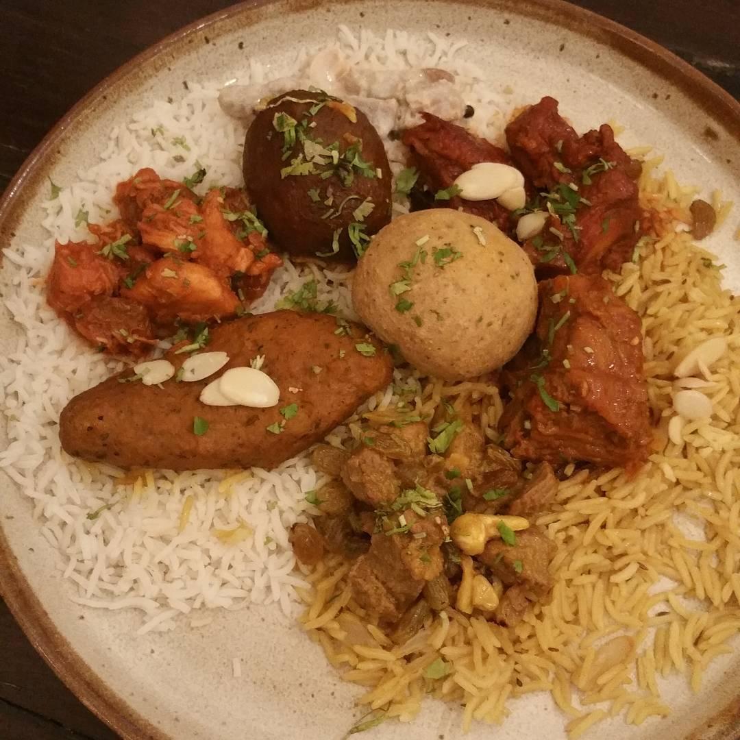 motchi kabab wazwan lahabi