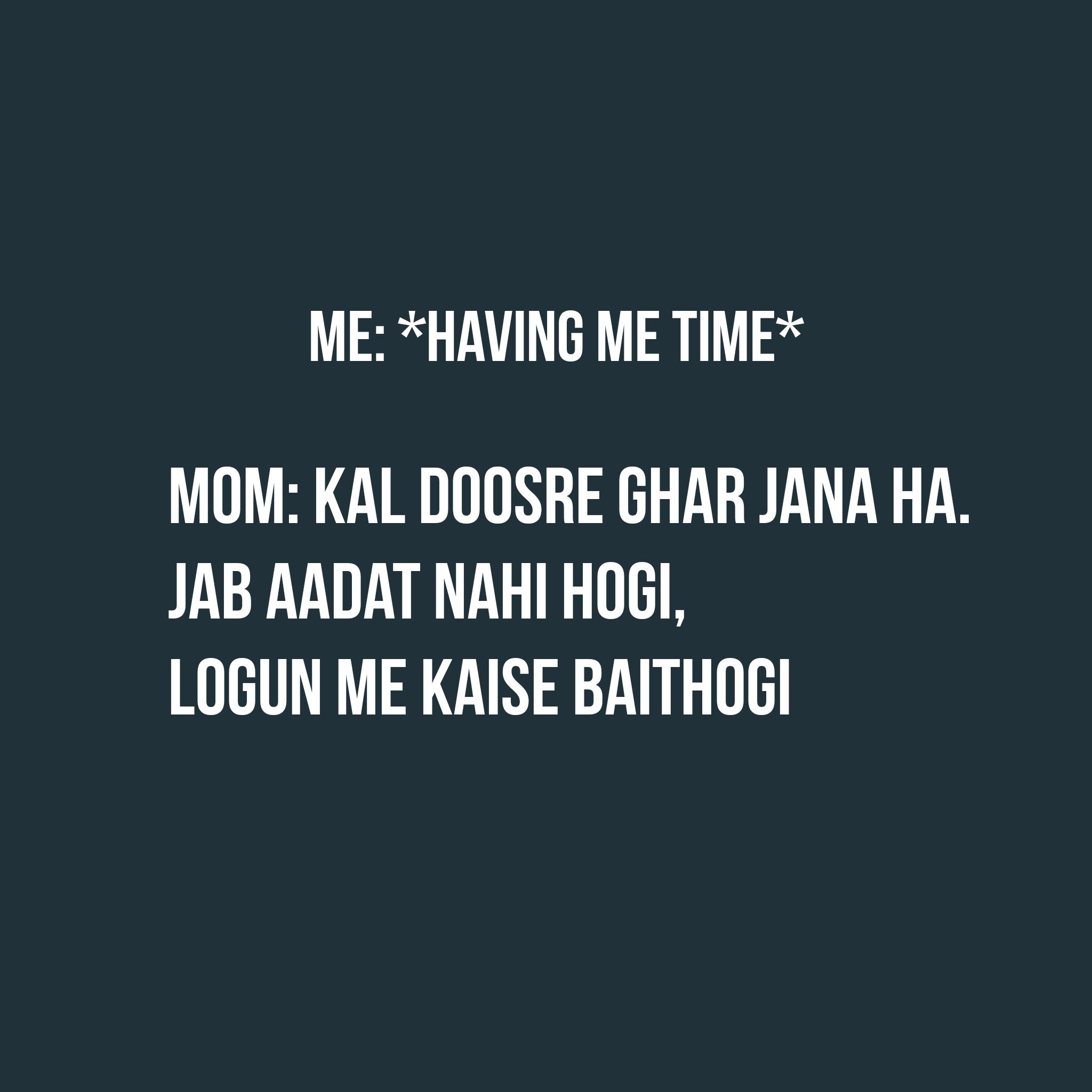 kashmir girl alone time rishta