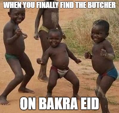 butcher-eid