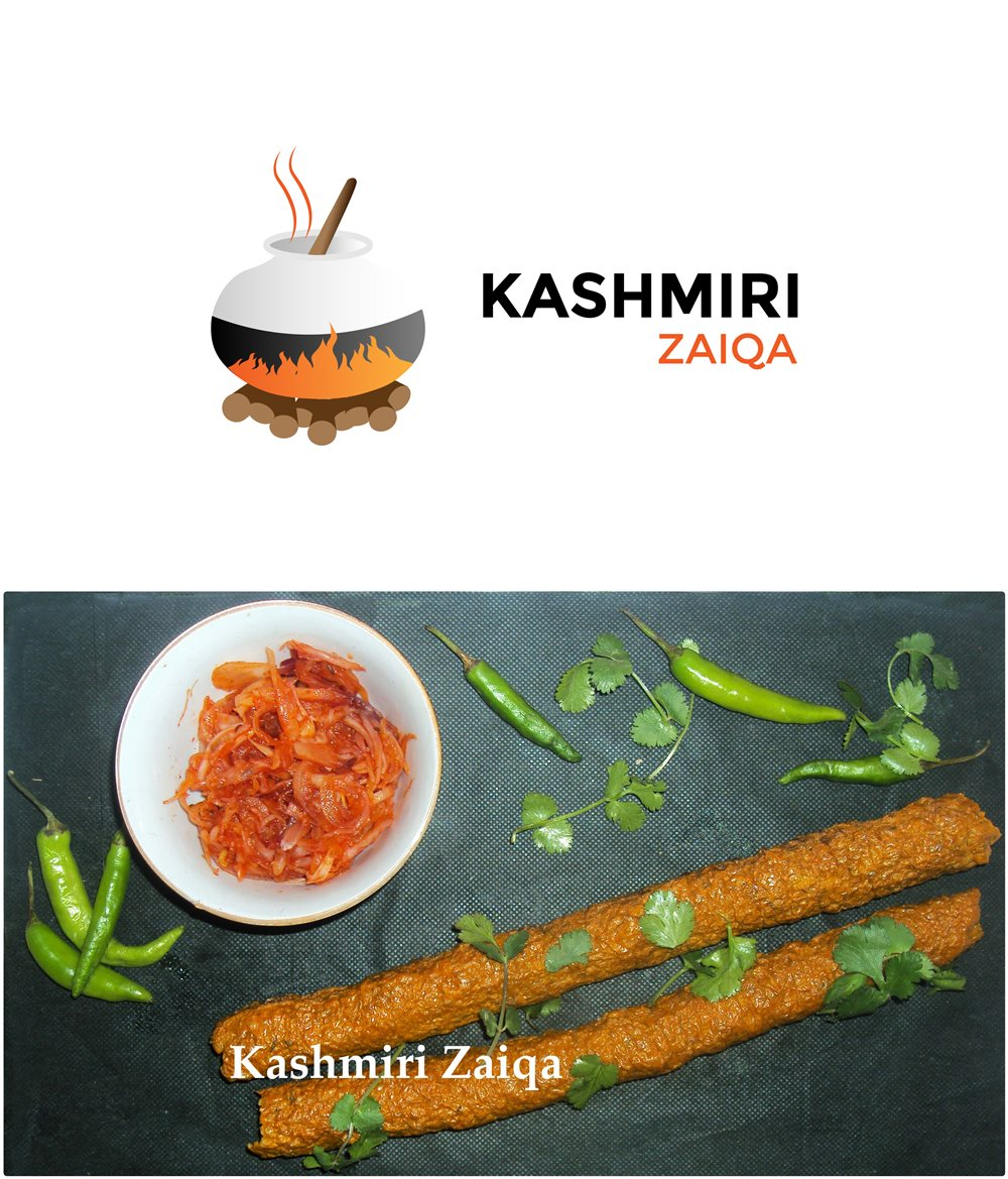kashmiri zaiqa order wazwaan online kashmir